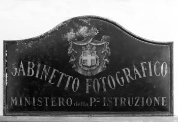 Gabinetto Fotografico Nazionale