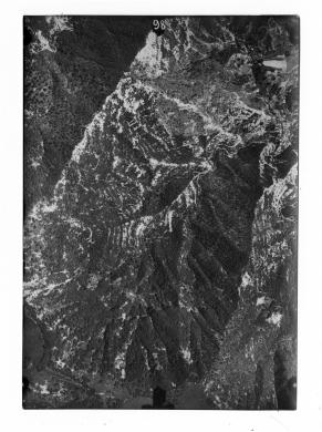 S.A.R.A., Palazzuolo (FI), Gelatina ai sali d'argento-carta, CC BY-SA