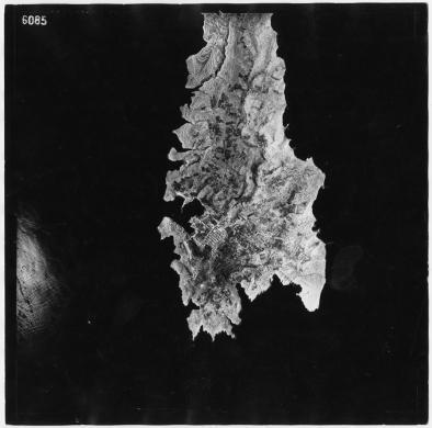 GAI, Isola di Lampedusa (AG), Gelatina ai sali d'argento-vetro, CC BY-SA