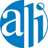 Logo Centro per l'Atlante Linguistico Italiano – Dipartimento di Studi Umanistici