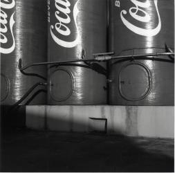 Archivio Fotografia Italiana del Novecento