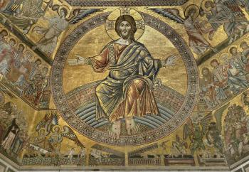 Archivio del Corpus della Pittura Fiorentina