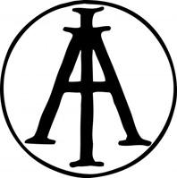 Logo Istituto Nazionale di Archeologia e Storia dell'Arte