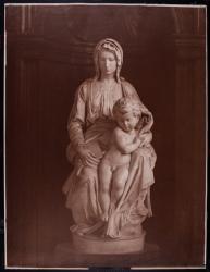 Archivio Storico Fotografico - Dipartimento di Storia dell'Arte e dello Spettacolo, Sapienza Università di Roma