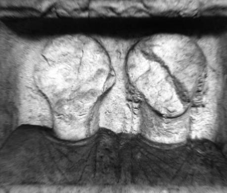 Jodice, Mimmo, Anamnesi, stampa lambda / carta / alluminio / cornice, CC BY-NC-ND