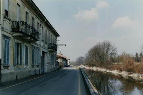 Castella, Vincenzo, Boffalora sopra Ticino, stampa cromogenica / carta, CC BY-NC-ND