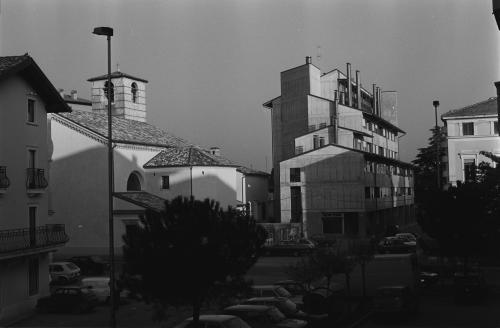 Del Mistro, Orio, Spilimbergo, stampa ai sali d'argento, CC BY-SA