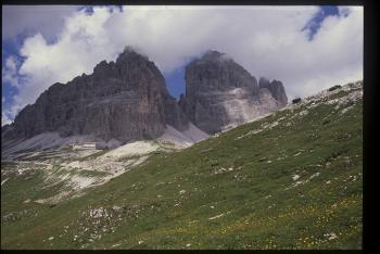 Archivio Carone Giuseppe