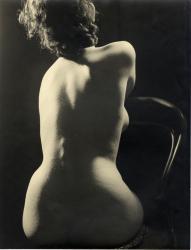 Archivio Stravisi Tullio