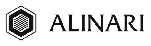 Logo Fratelli Alinari IDEA S.p.A.