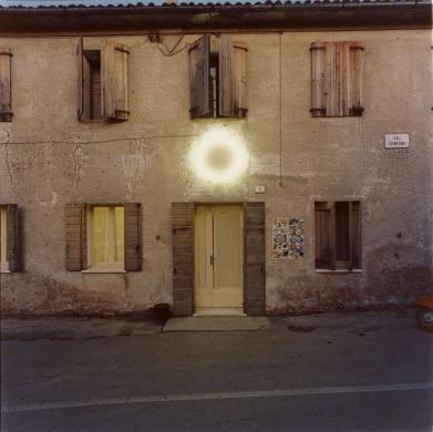 Battistella, Giannantonio, Montebelluna, Treviso, stampa cromogenica / carta, CC BY-NC-ND