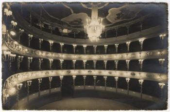 Archivio Fiorini Giovanni