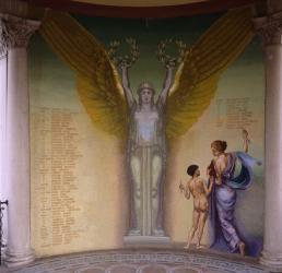 Archivio Mosaici