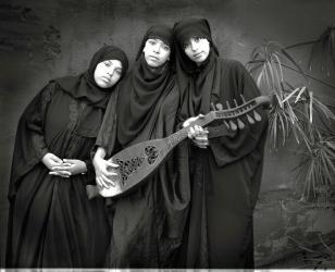 Archivio fotografie Africa