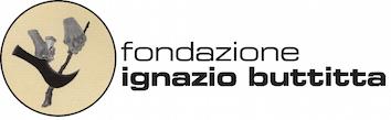 Logo Fondazione Ignazio Buttitta