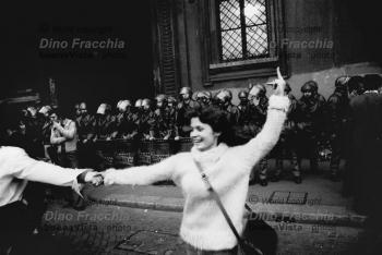 Archivio Dino Fracchia