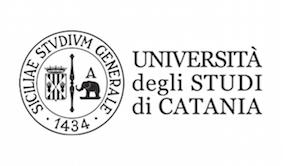 Logo Università degli Studi di Catania – Dipartimento di Scienze Umanistiche