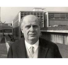 Archivio Fondazione Adriano Olivetti