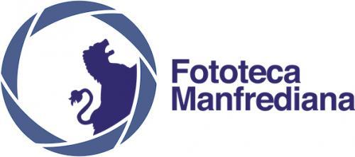 """Logo Associazione Culturale """"Fototeca Manfrediana"""""""