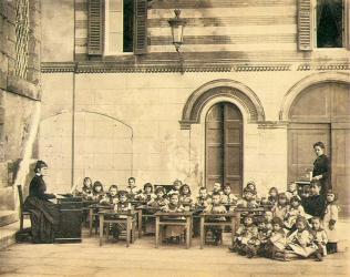 Archivio Fotografico - Biblioteca Civica di Verona