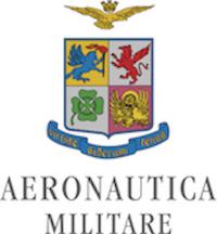 Logo Aeronautica Militare – 5° Reparto – Ufficio Storico (SMA)