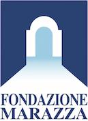 Logo Fondazione Achille Marazza