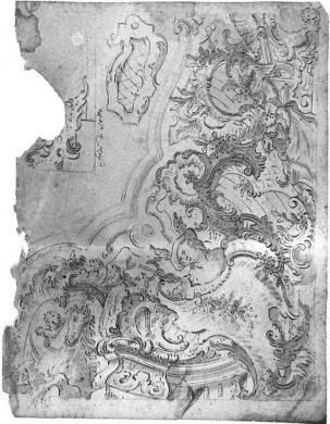 SBAAAAS CB - Molise, Collezione Giuliani - scheda catalogo  D 1400080646, negtaivo b/n, CC BY-SA
