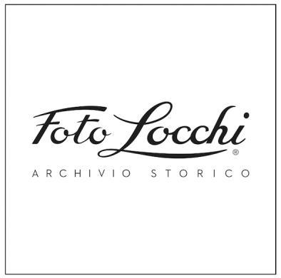 Logo Foto Locchi Srl