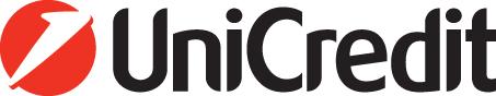 Logo UniCredit S.p.A.