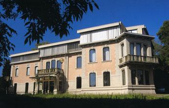 Fototeca Associazione Archivio Storico Olivetti