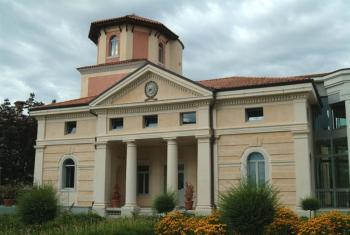Fototeca del Consorzio Culturale del Monfalconese