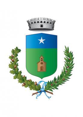 "Logo Comune di Martignacco (UD) – Biblioteca civica ""Elsa Buiese"""