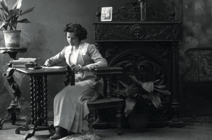 Censimento delle Raccolte e degli Archivi Fotografici in Italia - Salerno