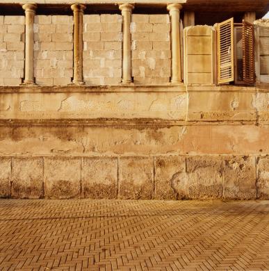 Chiaramonte, Giovanni, Senza titolo, 2003, C-print (da negativo),, CC BY-NC-ND