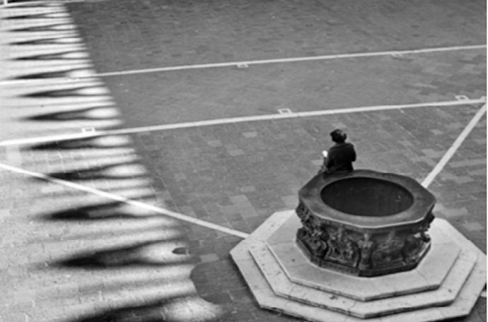 Censimento delle Raccolte e degli Archivi Fotografici in Italia - Venezia