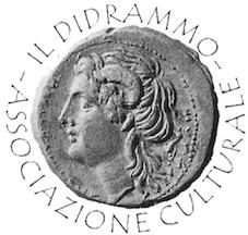 Logo Associazione Culturale Il Didrammo