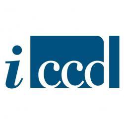 Istituto Centrale per il Catalogo e la Documentazione - ICCD