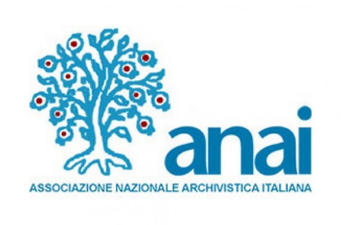 """Corso """"Gli archivi fotografici: conservazione e catalogazione"""""""