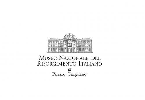 Logo Museo Nazionale del Risorgimento Italiano di Torino