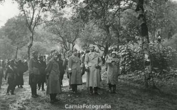 Fototeca Territoriale CarniaFotografia