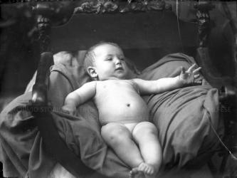 Archivio Storico Antropologico della Fotografia del Melfese