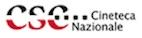 Logo Centro Sperimentale di Cinematografia