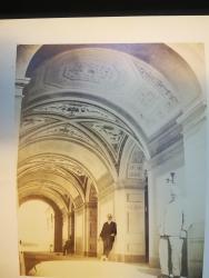 Fondo fotografico storico