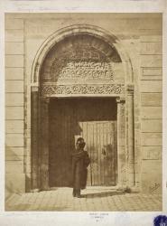 Archivio Fotografico dell'Accademia Albertina di Belle Arti di Torino