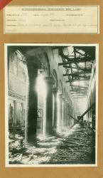 Archivio Fotografico della ex Soprintendenza per i Beni Architettonici e Paesaggistici per il comune di Roma