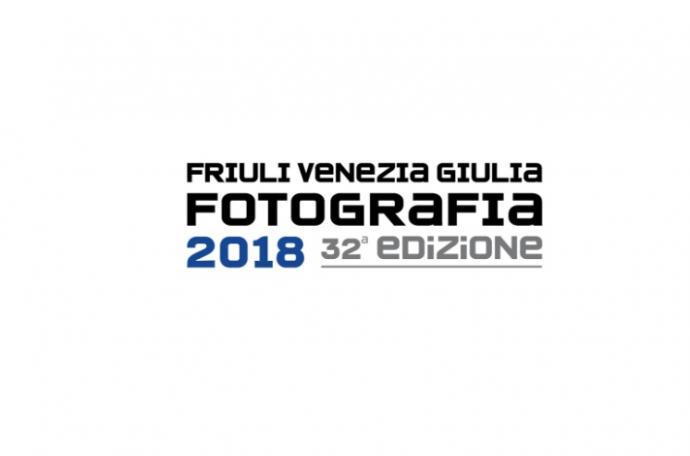 Tutti gli appuntamenti di Fotografia 2018. Friuli Venezia Giulia