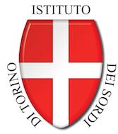 Logo Istituto dei Sordi di Torino