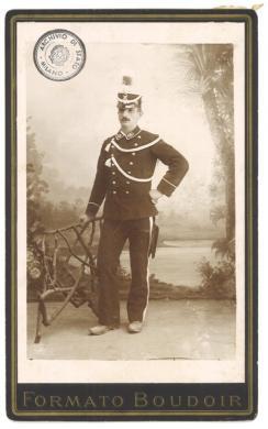 Corpo musicale di S. Stefano al Corno, 1895, CC BY-SA