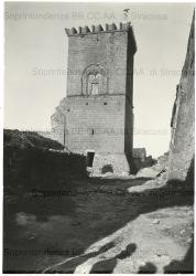 Archivio Fotografico - Documentazione patrimonio architettonico