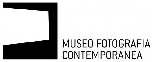 Logo MUFOCO – Museo di Fotografia Contemporanea
